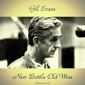 New Bottle Old Wine - Remastered 2017