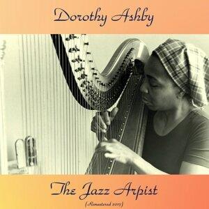 The Jazz Harpist - Remastered 2017