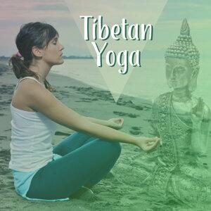 Tibetan Yoga – Buddha Music, Yoga Music, Deep Meditation, Zen, Kundalini, Hatha Yoga