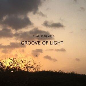 Groove Of Light