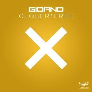 Closer / Free