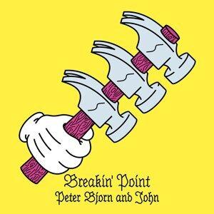 Breakin' Point - Deluxe Version