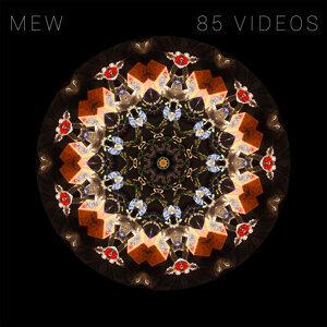 85 Videos