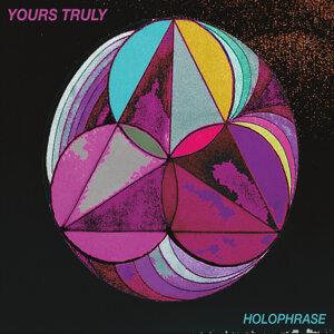 Holophrase