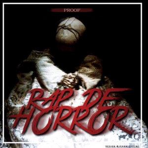 Rap de Horror