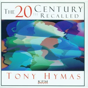 The Twentieth Century Recalled