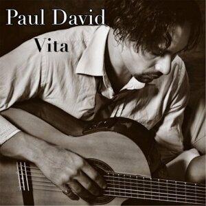 Vita (Live)