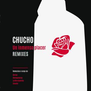 Un Inmenso Placer (Remixes)