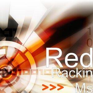 Rackin Ms