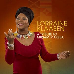 Tribute to Miriam Makeba