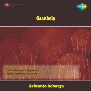 Gaanbela
