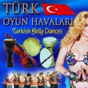 Türk Oyun Havaları - Kleopatra Oryantal