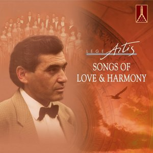 Songs of Love and Harmony