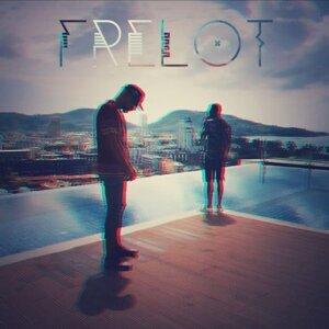 Frelot (feat. Sp)