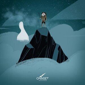 Ascend - EP