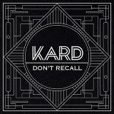 K.A.R.D Project Vol.2
