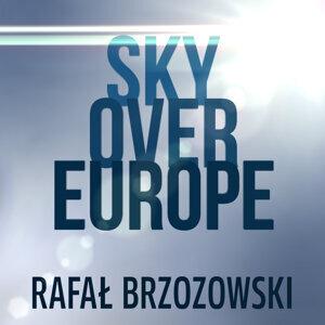 Sky Over Europe