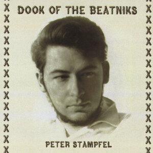 Dook of the Beatniks