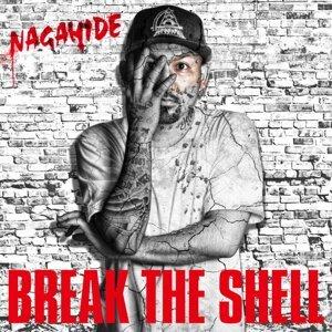 Break the Shell (Break the Shell)
