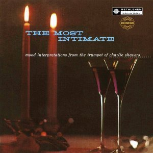 The Most Intimate - 2014 Remastered Version