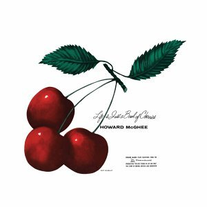 Life Is Just a Bowl of Cherries - 2014 Remastered Version