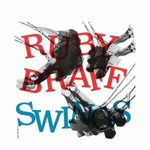 Ruby Braff Swings - 2013 Remastered Version