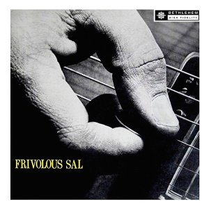 Frivolous Sal - 2013 Remastered Version