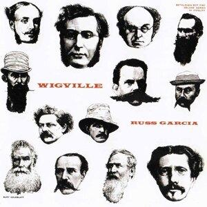 Wigville - 2014 Remastered Version