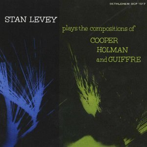 Plays the Composition of Bill Holman, Bob Cooper and Jimmy Giuffre - 2014 Remastered Version
