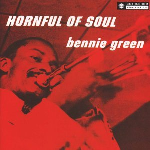 Hornful of Soul - 2013 Remastered Version