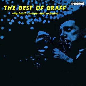 The Best of Braff - 2014 Remastered Version