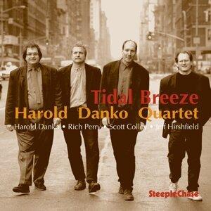 Tidal Breeze