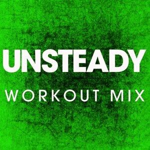 Unsteady - Single