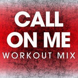 Call on Me - Single