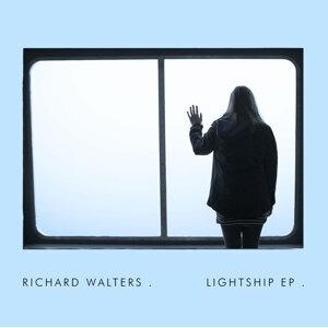 Lightship EP - Live