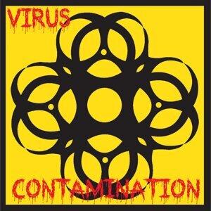 Contamination EP