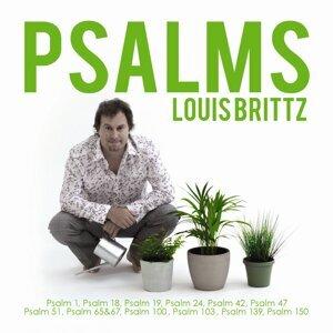 Psalms en Ander Liedere