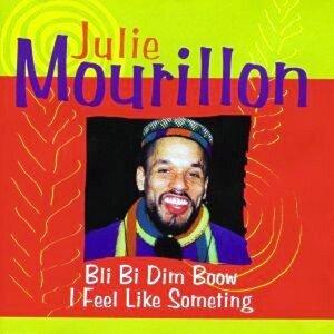 Bli Bi Dim Boow: I Feel Like Something