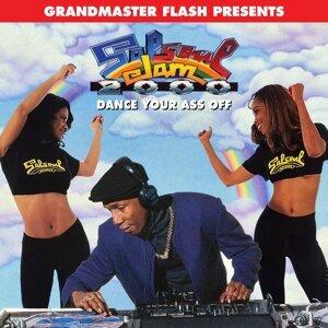 Grandmaster Flash Presents: Salsoul Jam 2000