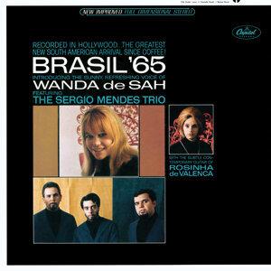 Brasil '65