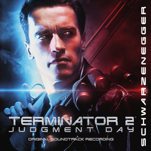 Terminator 2: Judgment Day - Remastered 2017