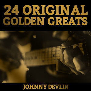 24 Original Golden Greats