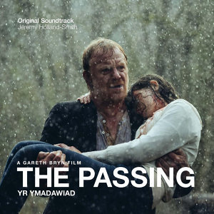 The Passing (Original Motion Picture Soundtrack)