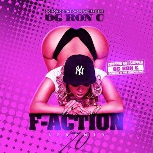 F-Action 70