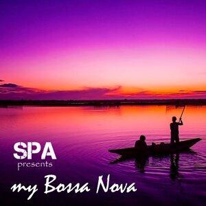 Spa Presents My Bossa Nova