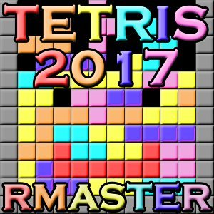 Tetris 2017