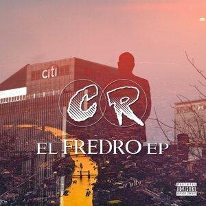 El Fredro Ep