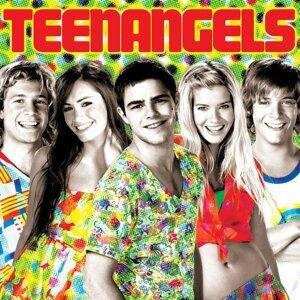 Teenangels III