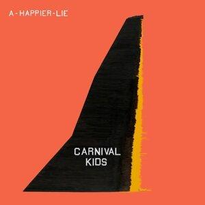 A Happier Lie