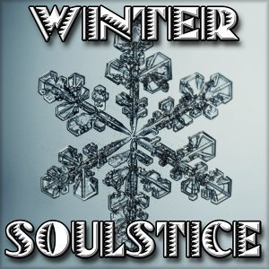 Wintersoulstice